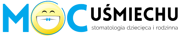 moc_usmiechu_logo